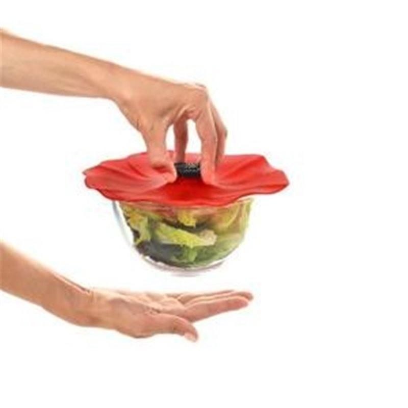 Filtre antiparasite 0.1uf + 2 x 0.02 uf pour lave-vaisselle – Indésit C00143383