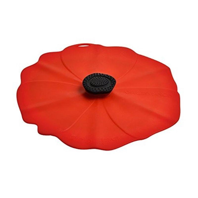 Ampoule de four 15W - 250V - 300°C. indésit C00015910