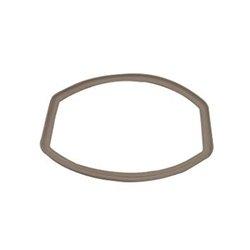 Injecteur rapide D116 gaz naturel pour four – Indésit Ariston C00052940