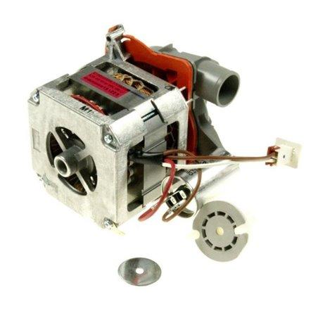 Injecteur gaz butane auxiliaire D.52 table de cuisson – Indésit C00092517