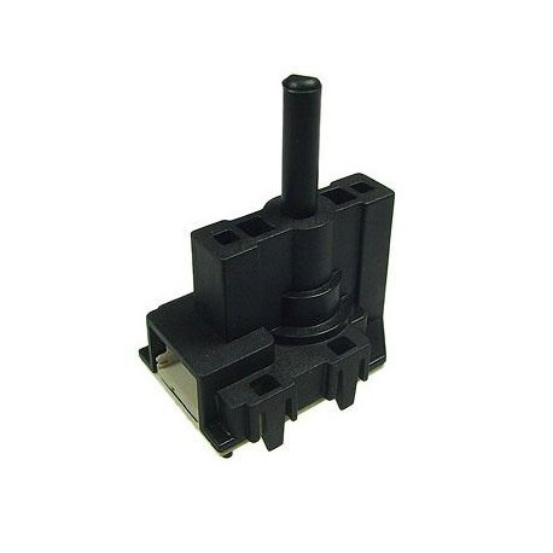Boitier encodeur de température – Ariston Indésit C00269131