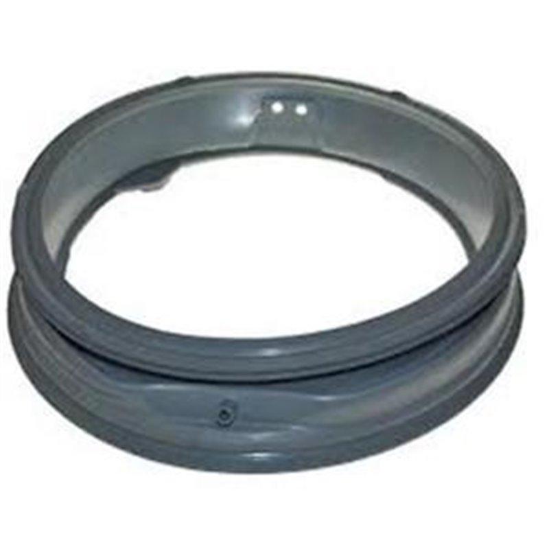Gicleur auxiliaire gaz naturel Diam.106 pour table de cuisson – Ariston indésit C00057740