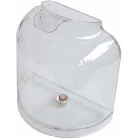 Filtre protection moteur pour aspirateur Vorwerk 04866