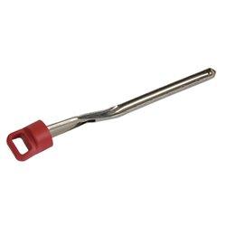Compresseur 1/10 R600 HVY44AA – Indésit C00289498