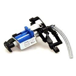 Interrupteur d'éclairage pour réfrigérateur – Indésit Scholtes C00269274