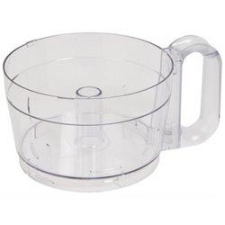Thermostat Climatic 077B-6828 pour réfrigérateur – Indésit C00143900