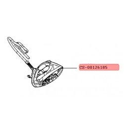 Filtre antiparasites pour appareils de cuisson – Indésit C00282681