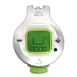Bouton programmateur pour lave-vaisselle – Indésit Scholtes C00291588