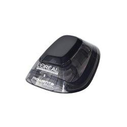 Injecteur rapide Diam.79 gaz naturel pour table de cuisson – Ariston Indésit C00066166