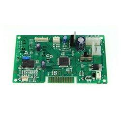Joint d'encastrement pour table de cuisson – Indésit Ariston C00275415