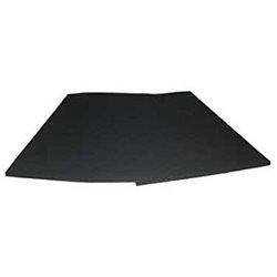Kit de 2 thermostats pour lave-linge / sèche-linge – Indésit C0009556 – Brandt 57X1415