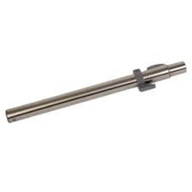 Hublot complet gris futura pour lave-linge Hotpoint C00288569