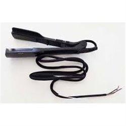 Façade de tiroir pour congélateur 440 x 197 mm – Indésit Ariston C00076116
