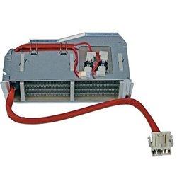Ensemble ventilateur moteur pour réfrigérateur / congélateur - Arison Indésit C00308602