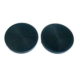 C00274118 Indésit Pressostat 85/65 DEA 602 pour lave-vaisselle
