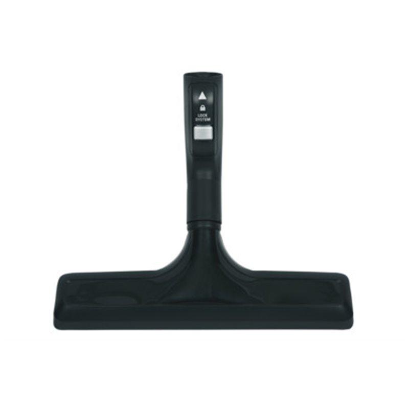 Réglette antérieure (ou avant) de clayette en verre pour réfrigérateur – Indésit Ariston C00119040