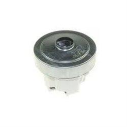 Chargeur de secours smartphones et tablettes 5000mAh