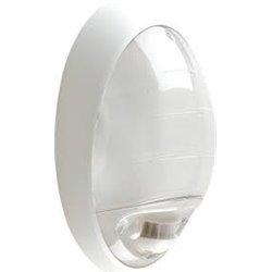 Joint de porte de réfrigérateur (530x1017) – Indésit C00141802