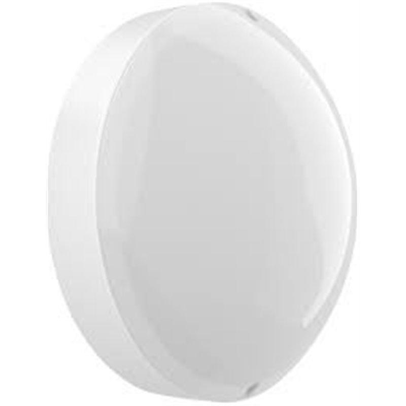 Bouton aluminium pour cuisinière – Indésit C00111557