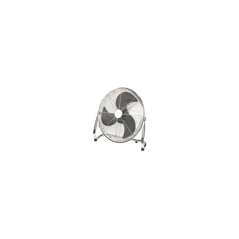 tv76507 brasseur d 39 air toolland. Black Bedroom Furniture Sets. Home Design Ideas