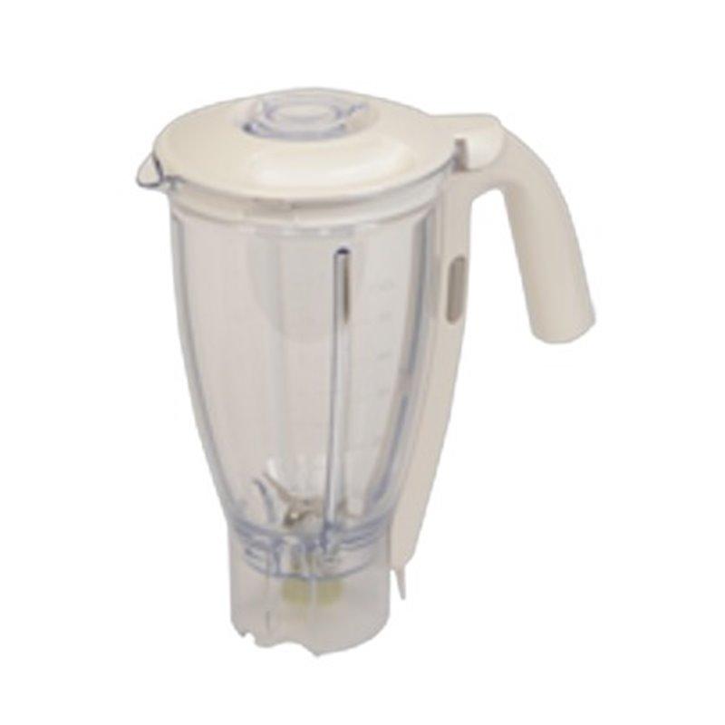 Roulette de panier inferieur lave vaisselle beko