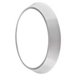 Bouton programmateur pour lave-linge – Indésit Ariston C00292883