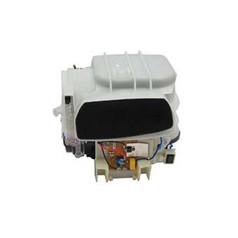 Thermostat électrique de four – Scholtes Indésit C00145486