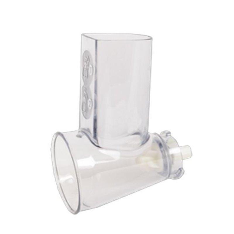 Micro-switch de position pour expresso Delonghi 5132105400