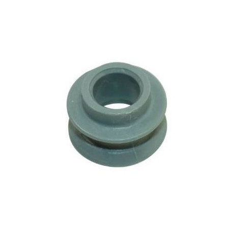 Roulette de panier supérieur pour lave-vaisselle – Indésit Ariston C00109840