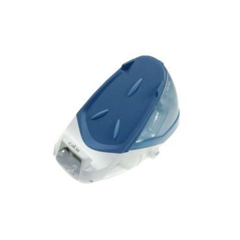 Résistance grill (supérieure) pour four – Scholtes Indésit C00141175