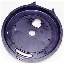 Thermostat électrique pour four ventilé – Indésit Scholtes C00297891
