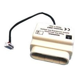 Adaptateur pour carte de réfrigérateur / congélateur – Indésit Ariston C00255979