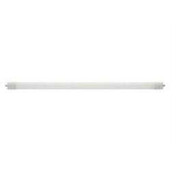 Tablettes 3 en 1 pour lave vaisselle Ecolabel - Lot de 30 - Wpro - 480181700912