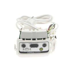 Boîte à produits pour lave-vaisselle – Indésit Ariston C00269326