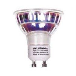 Micro filtre Polyester pour lave-vaisselle – Indésit Ariston C00061929