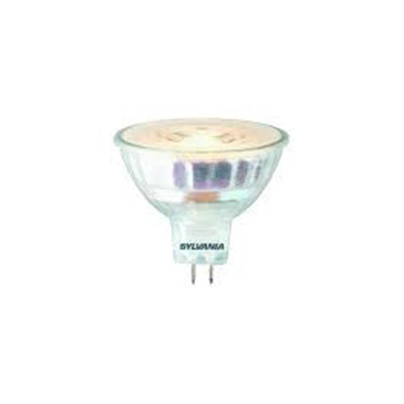 Résistance 2300W pour sèche-linge – Indésit Ariston C00345690