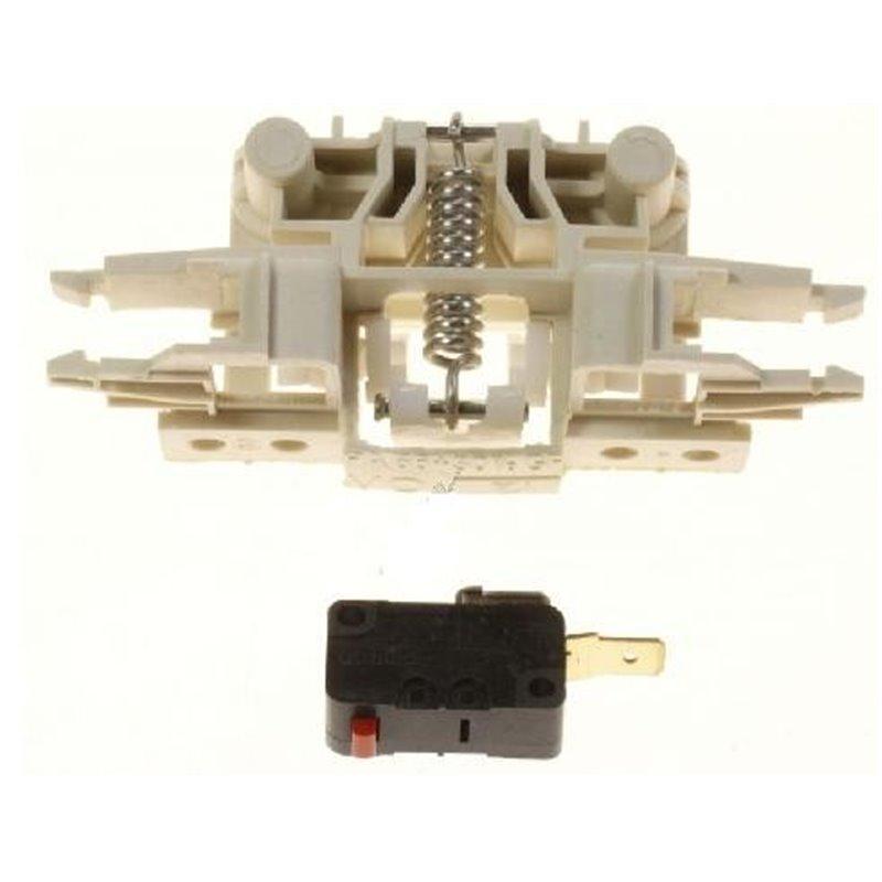 Joint de plaque de cuisson marron – Indésit Scholtes C00027982