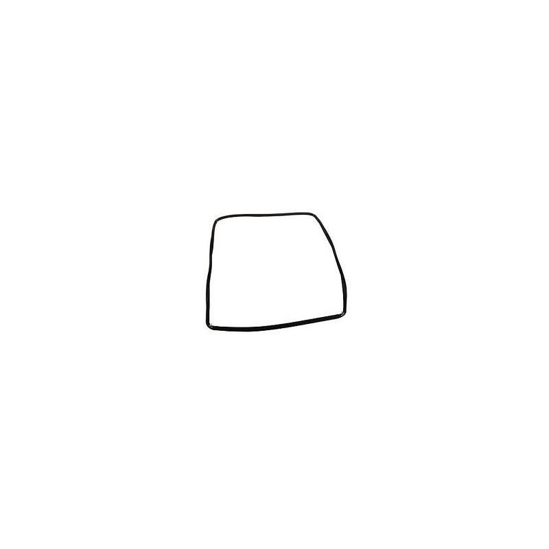 joint de porte de four marron ind sit scholtes c00027982. Black Bedroom Furniture Sets. Home Design Ideas
