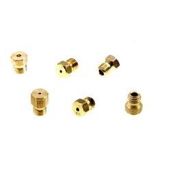 Cuve complète plastique 71 litres pour lave-linge – Ariston Indésit C00286071