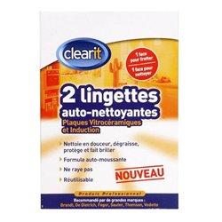 Thermostat 077B-6189 pour réfrigérateur – Ariston Indésit C00143906