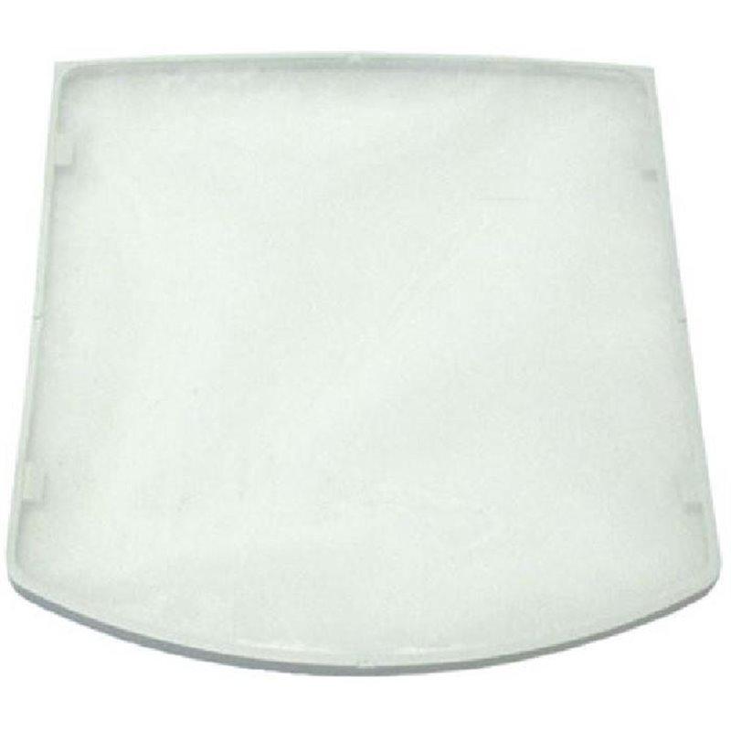 Poudre nettoyant inox cocotte Lagostina 090900000001