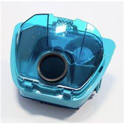 Axe de roulette de panier de lave-vaisselle – Ariston Indésit C00257142