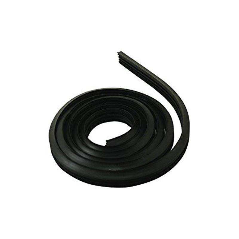 Panier de cuisson pour robot SIMEO DELIMIX 500571407