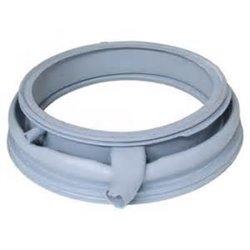 Injecteur gaz méthane diam 76 – Ariston Indésit C00092519