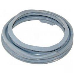 Thermostat électrique de four 260° - Indésit Ariston C00078436