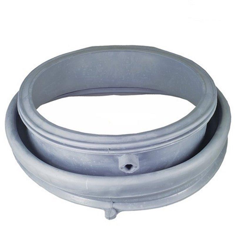 Etagère intermédiaire pour robot Siméo Delimix 50571409