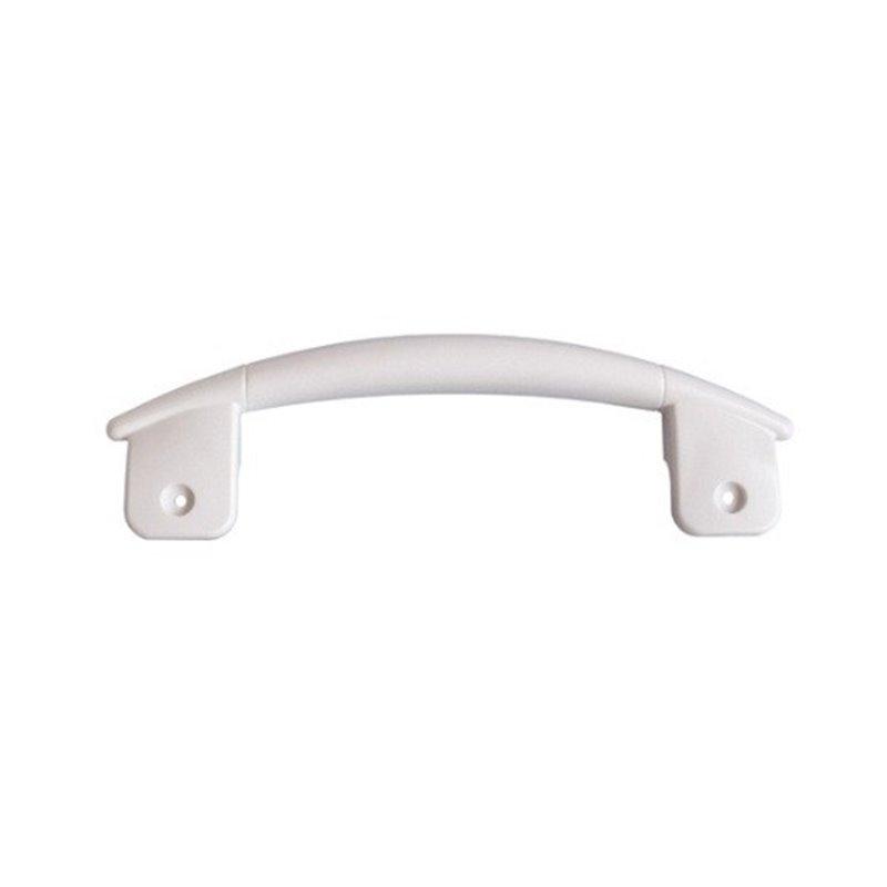 Couvercle panier vapeur pour robot Siméo Delimix 500571410