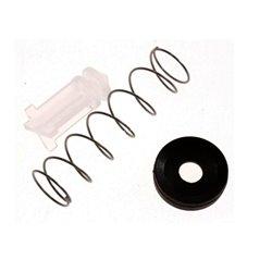 Injecteur gaz butane diam 65 pour table de cuisson – Ariston Indésit C00044876