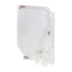Balconnet bouteilles pour réfrigérateur – Ariston Indésit C00291399