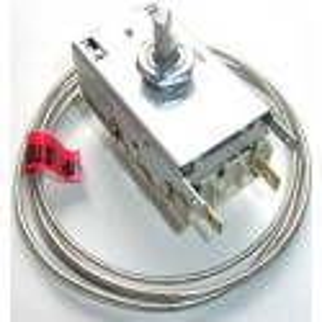Thermostat 077B6839 pour réfrigérateur – Indésit Ariston C00083250
